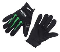 Găng tay dài ngón MONSTER - 4791
