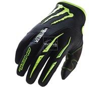 Găng tay dài ngón MONSTER Oneal - 4789