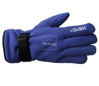 Găng tay nỉ TNF - 6269 Thinsulate 3M