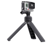 Gậy cầm tay kiêm chân giá máy quay GoPro SP POV Tripod Grip - 6344
