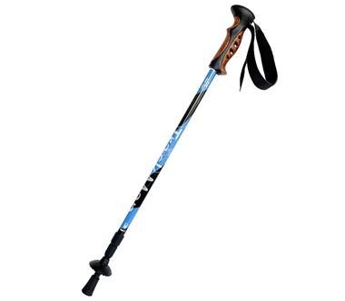 Gậy leo núi Track Man Trekking Pole TM6705 – 7930