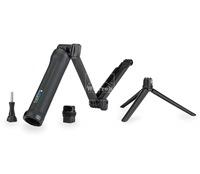 Gậy tự sướng 3 chức năng GoPro 3-Way AFAEM-001 - 3128
