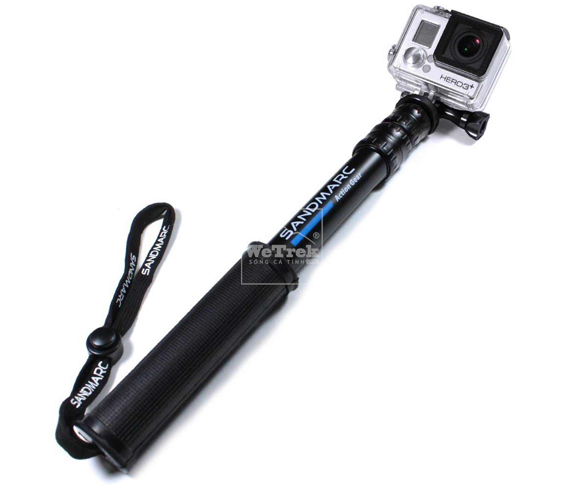 Gay-tu-suong-may-quay-GoPro-SANDMARC-Pole-Compact-Edition-7485_HasThumb.jpg