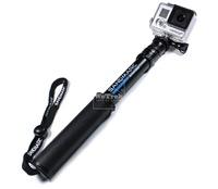 Gậy tự sướng máy quay GoPro SANDMARC Pole Compact Edition - 7485