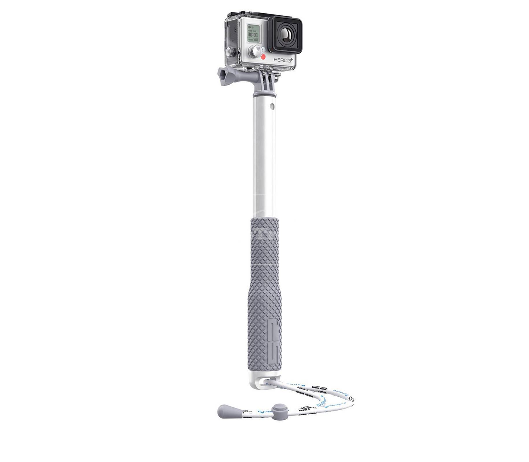 Gay-tu-suong-may-quay-GoPro-SP-POV-Pole-36-91cm-Silver-6342_HasThumb.jpg