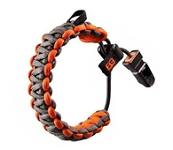 Vòng tay sinh tồn Gerber Bear Grylls Survival Bracelet