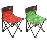 Ghế gấp dã ngoại Kazmi 270 Chair K5T3C003 - 9436