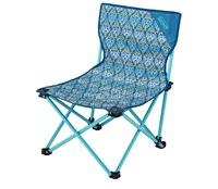 Ghế xếp đơn Coleman Fun Chair 2000022004 - Xanh dương 5919