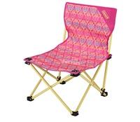 Ghế xếp đơn Coleman Fun Chair 2000022015 - Hồng 5920