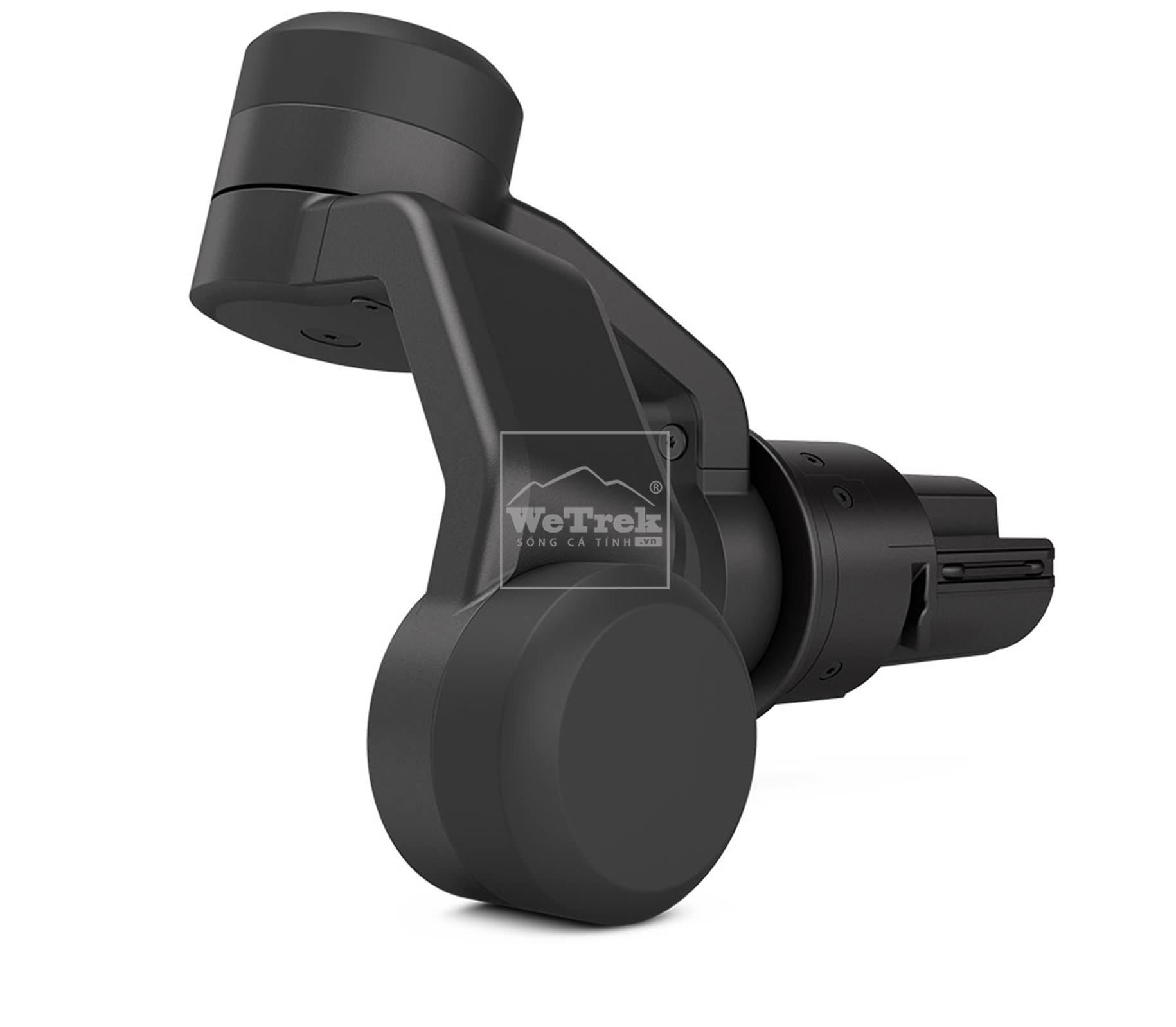 Giá chống rung gậy cầm tay GoPro Karma Stabilizer - 7583