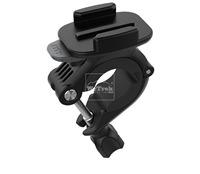 Giá gắn khung GoPro Handlebar/Seatpost/Pole Mount AGTSM-001 - 7631