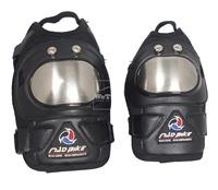 Giáp bảo hộ tay - chân Nad Bike - 4912