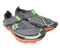 Giày chạy bộ JW - 6358