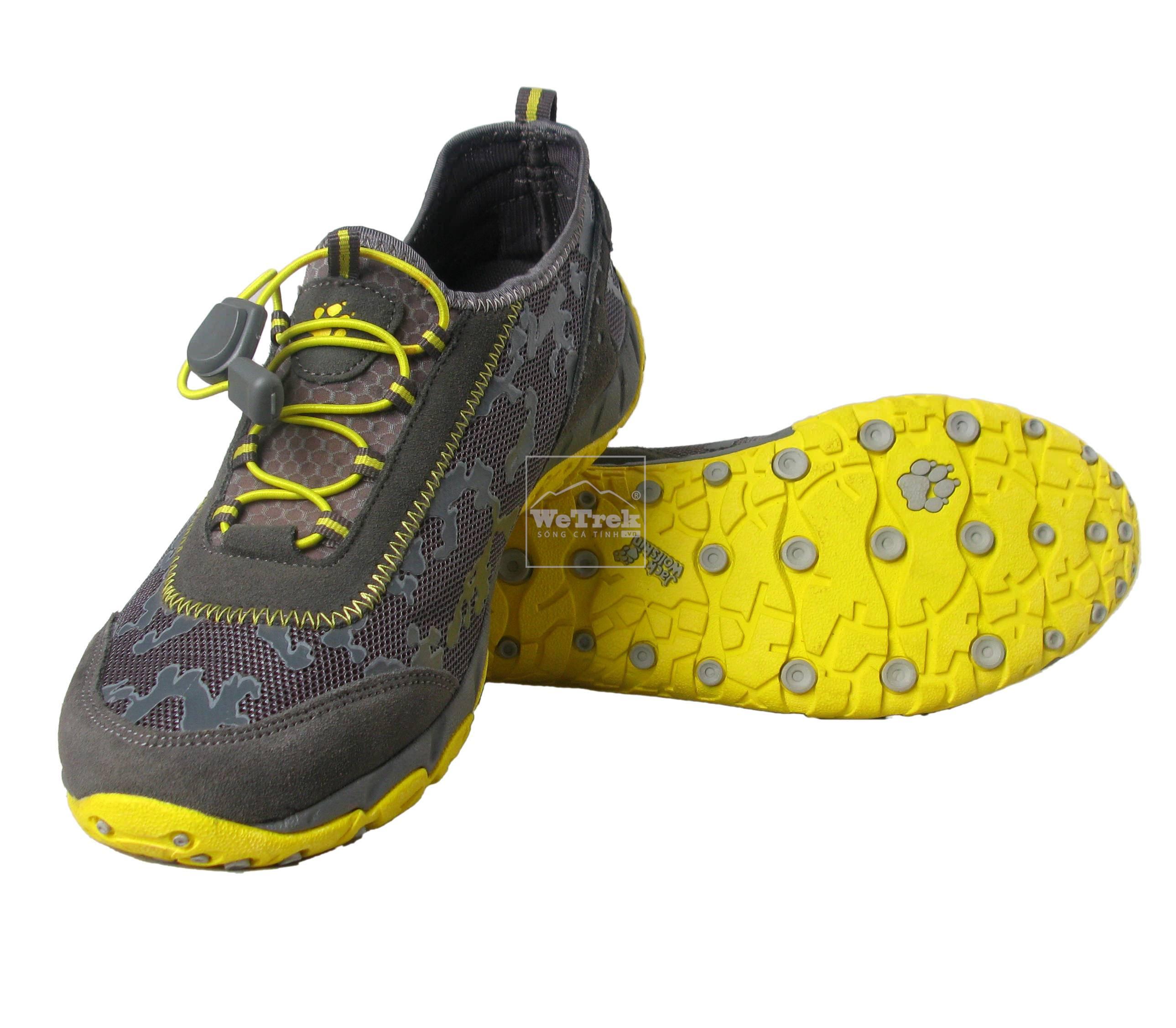 Giày chạy bộ JWS- 5771