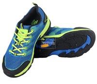Giày chạy bộ VNXK TNF - 5750
