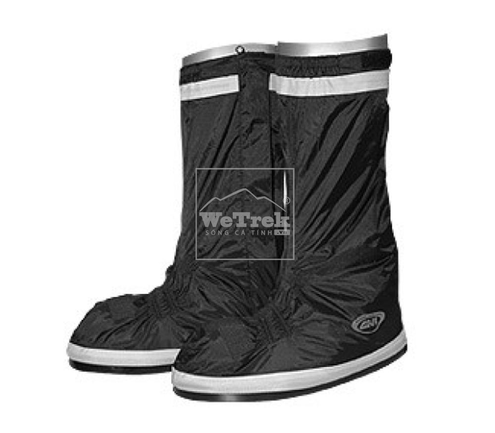 Giày đi mưa GIVI RAIN SHOES - TA2R