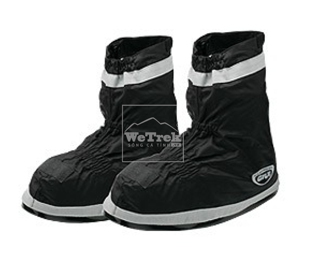 Giày đi mưa GIVI RAIN SHOES - TA3R