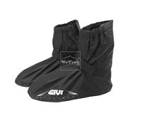 Giày đi mưa Givi SC02 - 8825