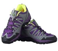 Giày leo núi JW - 6170