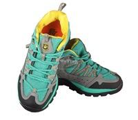 Giày leo núi JW - 6176