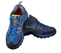 Giày leo núi JW - 6196