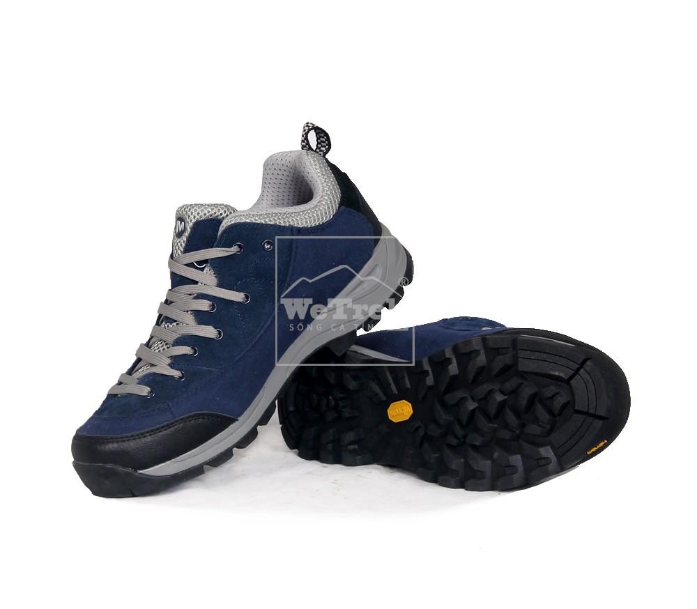 Giày leo núi MRL - 3512