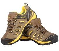 Giày leo núi MRL J3547 - 6144