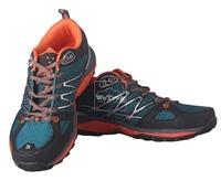 Giày leo núi TNF - 6164
