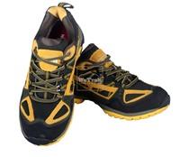 Giày leo núi VNXK TNF - 6192