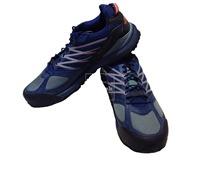 Giày leo núi TNF MIC - 5964