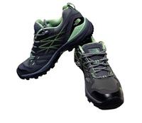 Giày leo núi TNF MIC - 5969