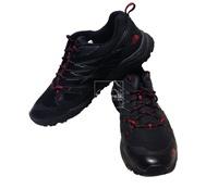 Giày leo núi TNF MIC - 5970