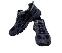 Giày leo núi TNF MIC - 5971