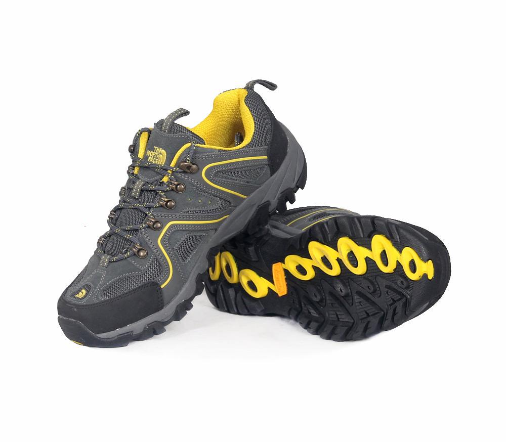 Giày leo núi VNXK TNF - 3504