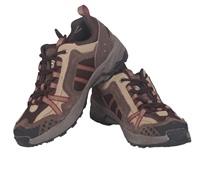 Giày leo núi VNXK TNF - 4514