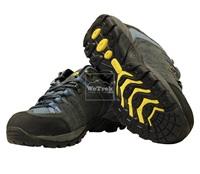 Giày leo núi VNXK TNF - 4515