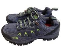 Giày leo núi VNXK TNF - 5759