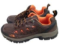 Giày leo núi VNXK TNF - 5762