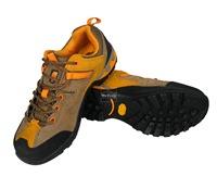 Giày leo núi VNXK TNF - 5806