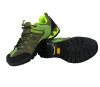 Giày leo núi VNXK TNF - 5807