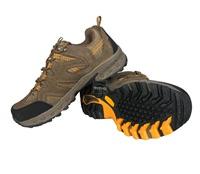 Giày leo núi VNXK TNF - 5809