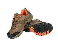 Giày leo núi VNXK TNF - 5810