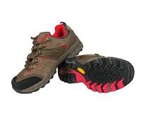 Giày leo núi VNXK TNF - 5811