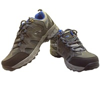 Giày leo núi VNXK TNF - 5855
