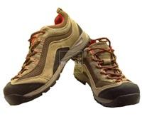 Giày leo núi VNXK TNF - 5856