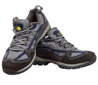 Giày leo núi VNXK TNF T191-551044 - 6140