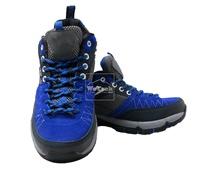 Giày leo núi VNXK TNF - 6221