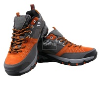 Giày leo núi VNXK TNF - 6222