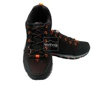 Giày leo núi VNXK TNF - 6662