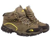 Giày leo núi cổ cao VNXK TNF BM729-1519 - 6143